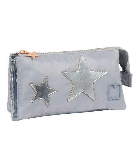 Penalas MARSHMALLOW Stars Blue