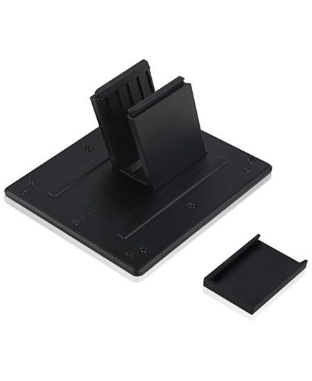 Lenovo ThinkCentre Tiny Clamp Bracket Mounting Kit II Other