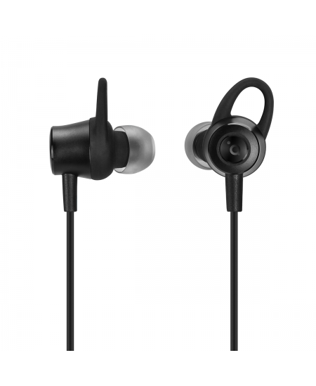 ACME BH109 Wireless in-ear headphones
