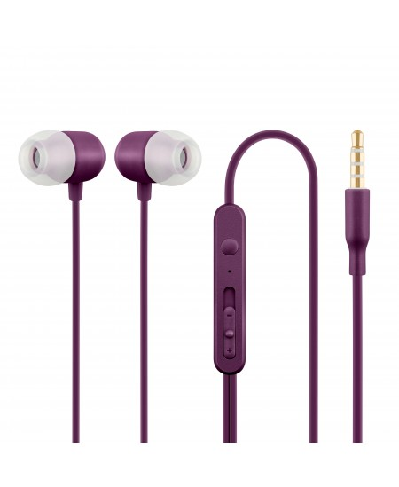 ACME HE21P Earphones With Mic