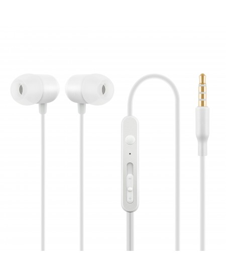 ACME HE21W Earphones With Mic
