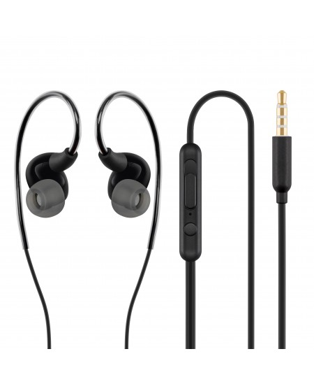 ACME HE23 Sports Earphones With Mic