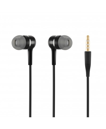 ACME HE19 Earphones
