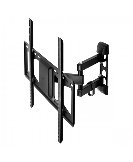 "Acme Wall mount, MTLM54, 32 - 60 "", Full motion, Maximum weight (capacity) 30 kg, VESA 100x100, 200x200, 300x300, 400x300,"