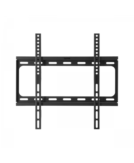 "Acme Wall mount, MTMF31, 26 - 50 "", Fixed, Maximum weight (capacity) 30 kg, VESA 100x100, 200x200, 300x300, 400x400 mm, Bla"