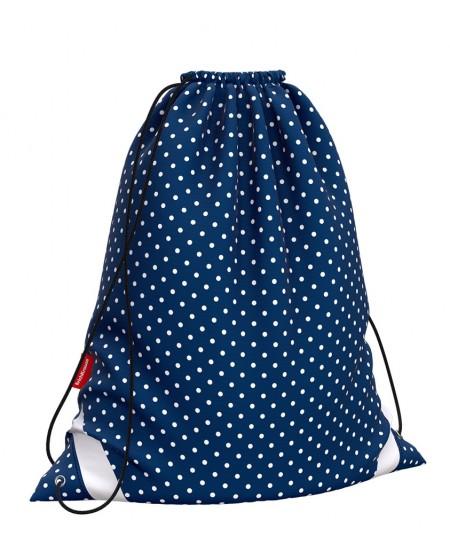 Sportinis krepšys ERICH KRAUSE French Dots