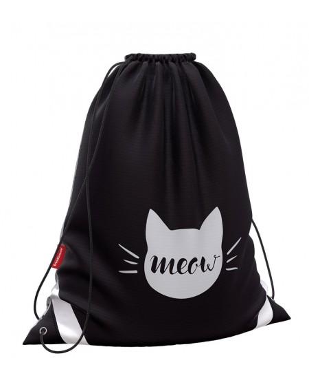 Sportinis krepšys ERICH KRAUSE Meow
