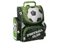 Kuprinė PASO FOOTBALL CLUB