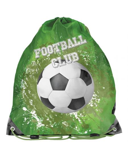 Maišelis PASO FOOTBALL CLUB