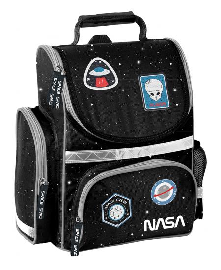 Kuprinė PASO NASA
