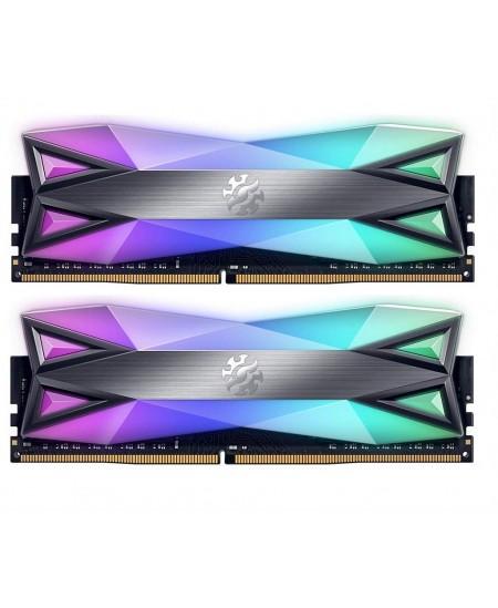 ADATA XPG SPECTRIX D60G DDR4, 2x8GB 3200Mhz, CL16