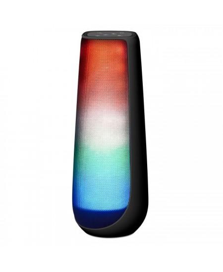 Energy Sistem Beat Box 4+ Stand Light Portable Bluetooth Speaker