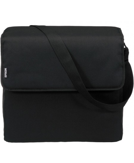 Epson Soft Carry Case - ELPKS69 - EB-x05/x41/x Epson