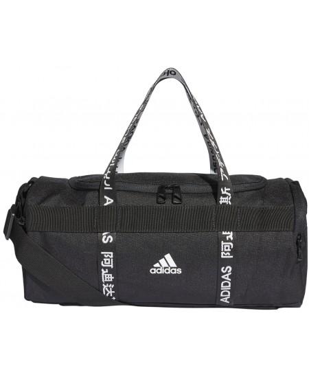 Adidas Sportinis Krepšys 4Athlts Duf Xs Black