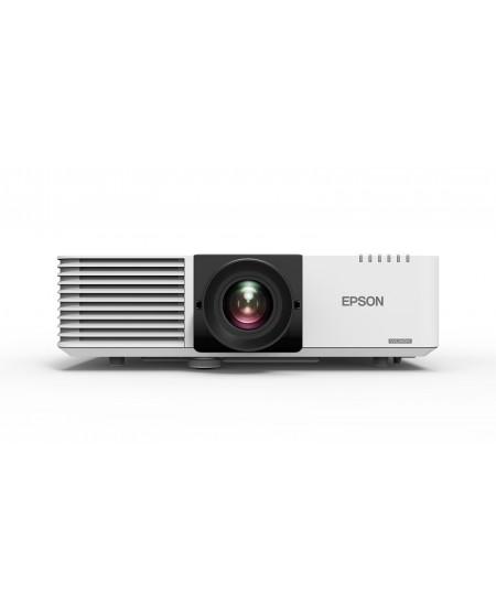 Epson EB-L610U 3LCD WUXGA/1920x1200/6000Lm/16:10