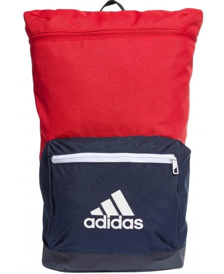 Adidas Kuprinė 4Cmte BP Red
