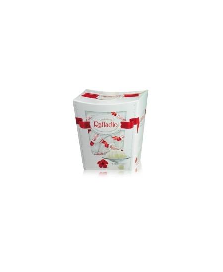 Saldainiai RAFFAELLO, 230 g