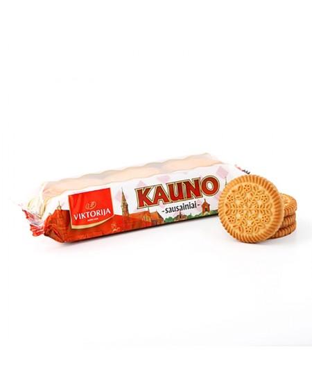 KAUNO sausainiai, 100 g