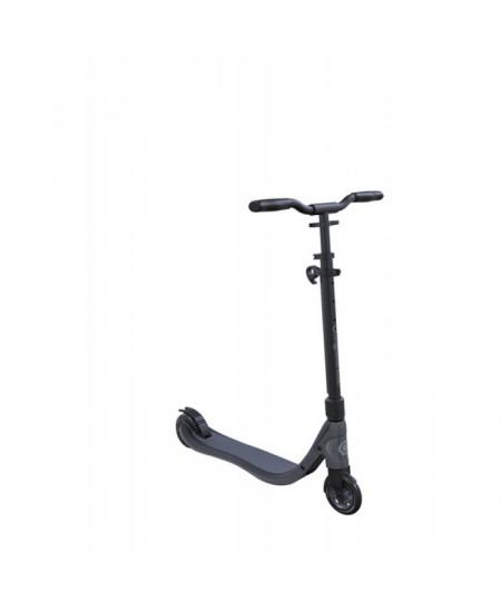 GLOBBER scooter ONE NL 125 black-grey, 475-100