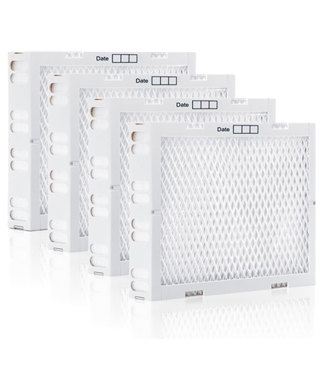 Stadler form White, Type Filter for Air humidifier