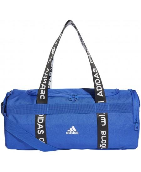 Adidas Sportinis Krepšys 4Athlts Duf S Blue
