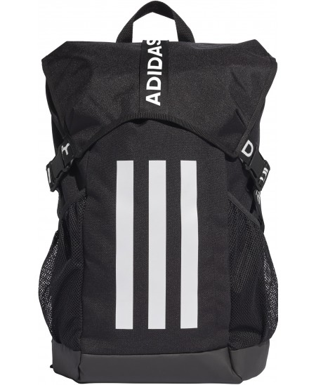 Adidas Kuprinė 4Athlts BP Black