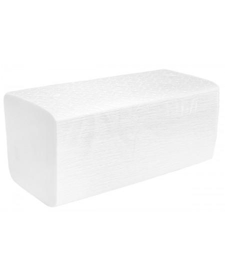 Lapiniai popieriniai rankšluosčiai WEPA LPCB2200V, 1 pakelis