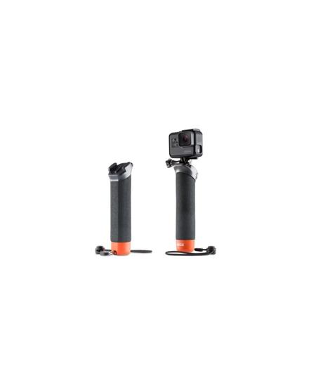GoPro Handler (Floating Hand Grip) (AFHGM-002)