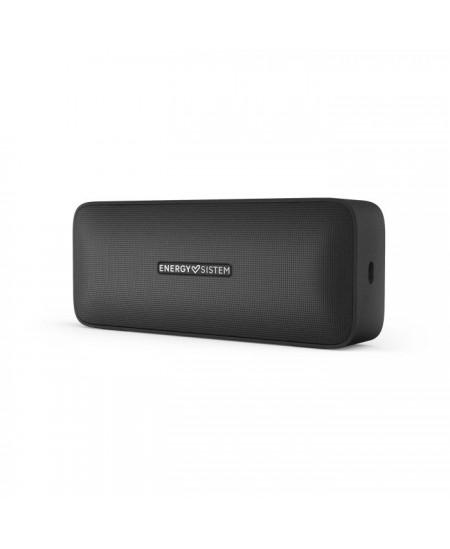 Energy Sistem Music Box 2+ Speaker, Onyx