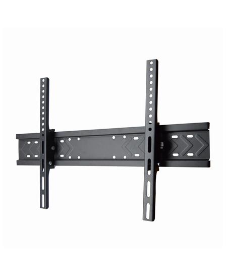"""Gembird Wall mount, WM-65T-01, 32-65 """", Tilt, Maximum weight (capacity) 40 kg, VESA 600x400 mm, Black"""