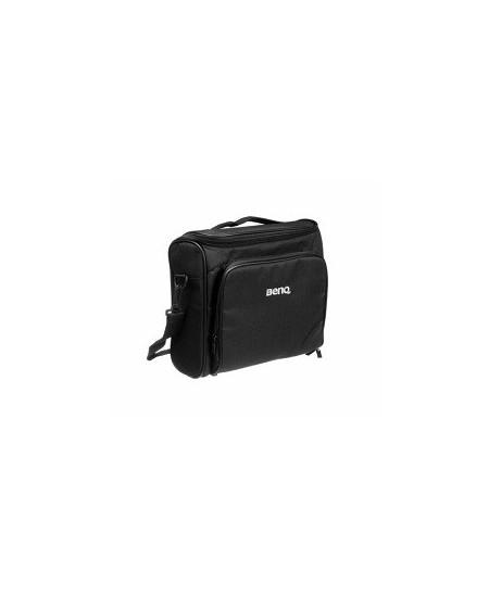 Benq Carry Bag BGQM01 Black, For MX763 Benq