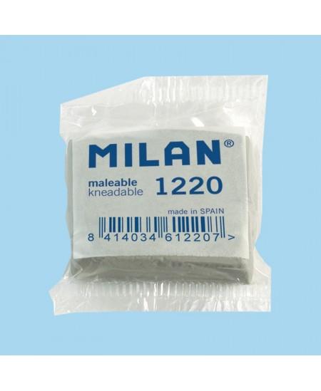 Trintukas MILAN 1220, tinkamas šešėliavimui
