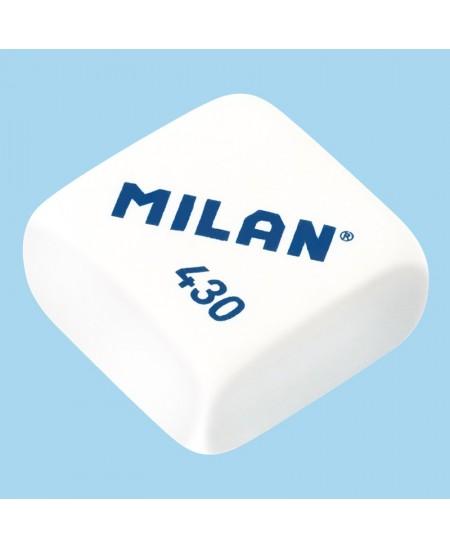 Trintukas MILAN 430