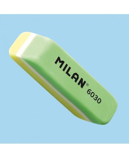 Trintukas MILAN 6030