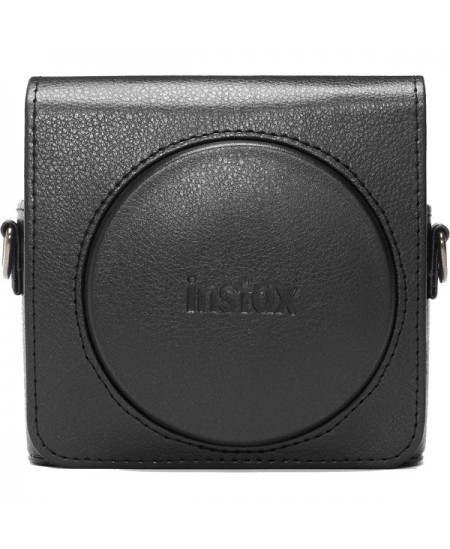 Fujifilm Case for instax SQ6 Case, Black