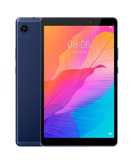 "Huawei MatePad T8 8.0 "", Deepsea Blue, IPS LCD, 800 x 1280, MediaTek MTK8768, 2 GB, 32 GB, Front camera, 2 MP, Rear camera,"