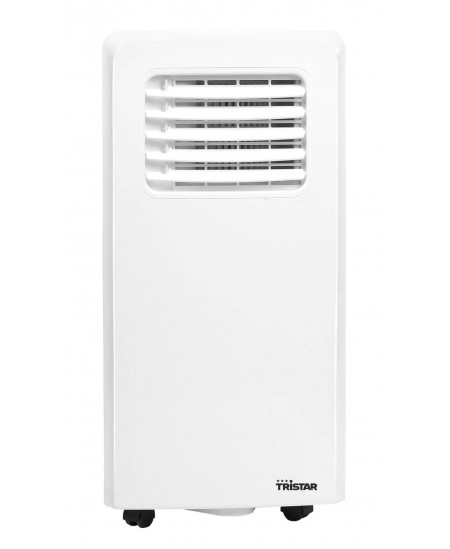 Tristar Air Conditioner AC-5477 Free standing, Fan, Number of speeds 2