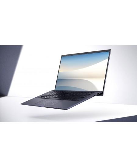 """Asus ExpertBook B9450FA-BM0512R Grey, 14 """", IPS, FHD, 1920 x 1080 pixels, Matt, Intel Core i5, i5-10210U, 8 GB, SSD 512 GB,"""