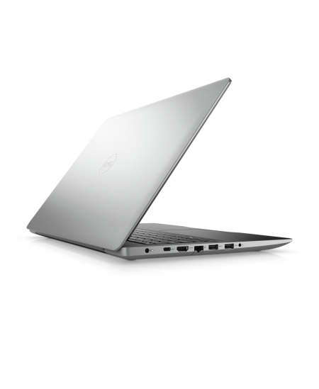 """Dell Inspiron 14 5401 Silver, 14 """", Full HD, 1920 x 1080, Matt, Intel Core i3, i3-1005G1, 4 GB, DDR4, SSD 256 GB,  Intel UH"""