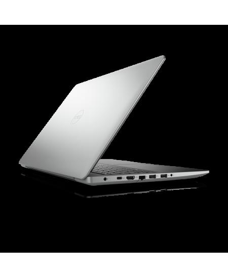 """Dell Inspiron 14 5401 Silver, 14 """", Full HD, 1920 x 1080, Matt, Intel Core i5, i5-1035G1, 8 GB, DDR4, SSD 512 GB,  Intel UH"""