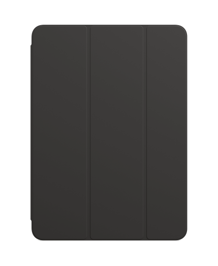Smart Folio for 11-inch iPad Pro (1st and 2nd gen) - Black