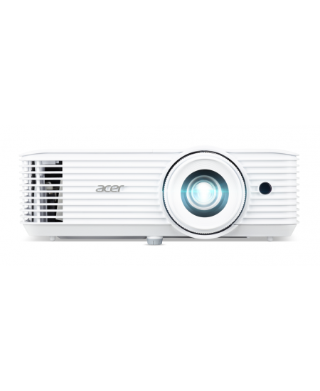 Acer X Series Projector X1527H Full HD (1920x1080), 4000 ANSI lumens, White