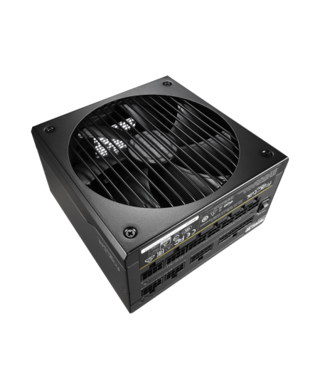 Fractal Design Fully modular PSU Ion+ 660W Platinum 660 W