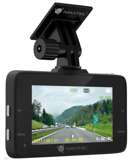 Navitel Car Video Recorder CR900
