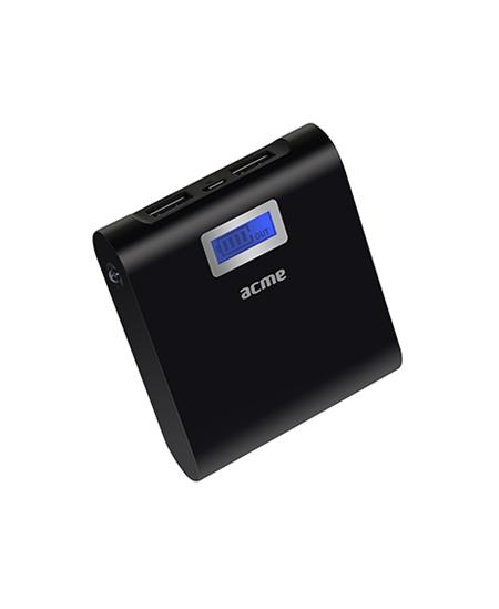 ACME PB06 Handy power bank Acme 6000 mAh