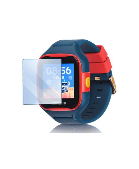 Išmaniojo laikrodžio GUDRUTIS Super-G Blast apsauginis ekrano stiklas