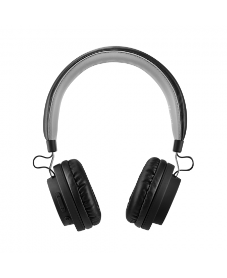 Acme BH203G Wireless, on-ear, Built-in microphone