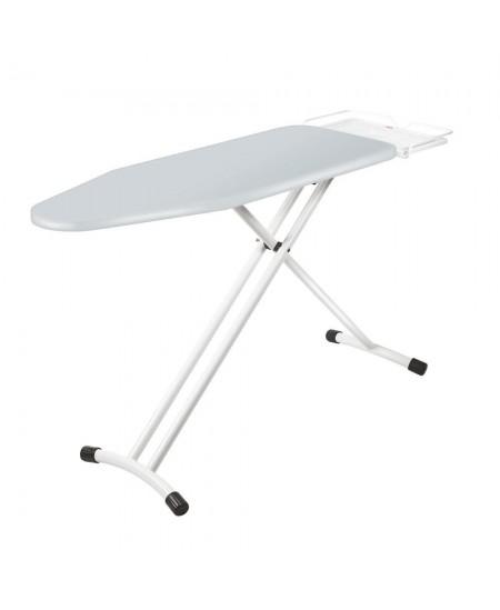 Polti Vaporella Essential Ironing board FPAS0044 White, 1220 x 435 mm, 4