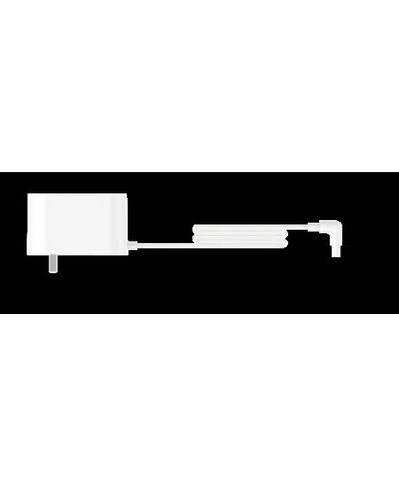 Dreame V9 Power adapter For Dreame V9 vacuum cleaner