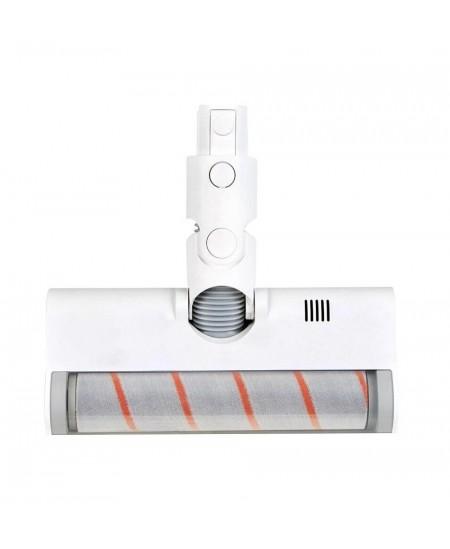 Dreame V9 Electric Brush Base For Dreame V9 vacuum cleaner